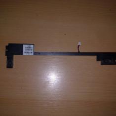 Difuzoare Compaq Cq 40 B4 - Boxe laptop