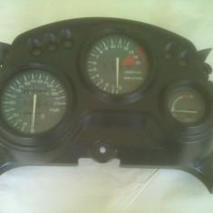Bord Honda CBR 600F (1991-1998) 16700Km ! - Componente moto