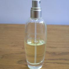 PLEASURES DE ESTEE LAUDER APA DE PARFUM FLACON DE 50 ML RAMS CAM 25 ML - Parfum femeie