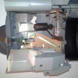 vand automate cafea boabe Necta Zanussi colibri c4