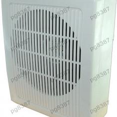 Boxa de radioficare, 15W, 110V-156008, Boxe perete/tavan, 0-40W