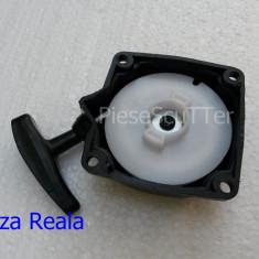 Demaror Simplu MotoCoasa / Moto Coasa / MotoCositoare