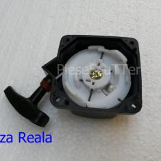 Demaror Simplu ( cu sarma ) MotoCoasa / Moto Coasa / MotoCositoare