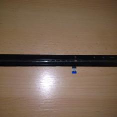 hinge cover cu buton pornire  Lenovo Y310