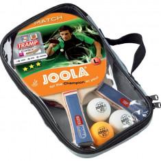 Set palete Joola Duo - Paleta ping pong
