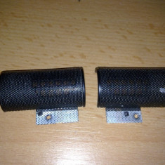 Capace difuzoare Lenovo Y310