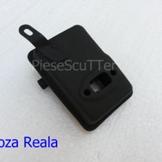 Toba / Esapament MotoCoasa / Moto Coasa / MotoCositoare