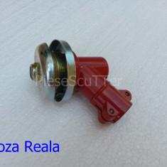 Cap Rotativ ( 9 Dinti / 26mm ) MotoCoasa / Moto Coasa / MotoCositoare