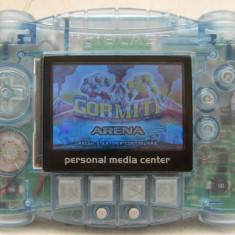 Consola Portabila Giochi Preziosi DIGIBLAST + 1 Joc