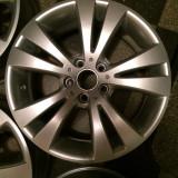 jante aliaj originale VW, Audi, Skoda, Seat