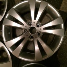 Jante aliaj originale VW, Audi, Skoda, Seat - Janta aliaj Audi, Diametru: 17, 7, 5, Numar prezoane: 5, PCD: 112
