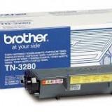 Cartus Laser Brother TN-3280 ORIGINAL - Cartus imprimanta