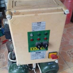 Grup pompare DAB 2K 55/100T - Pompa gradina