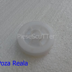 Fulie Demaror MotoCoasa / Moto Coasa / MotoCositoare