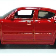 HOT WHEELS-REGULAR -SCARA 1/64 -DODGE - ++2501 LICITATII !! - Macheta auto