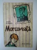 Cumpara ieftin MORCOVEATA - Jules Renard Ed. Tineretului  (Editia a II-a ) 1966