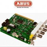 DVR PCI Abus Eytron TV3300  4canale