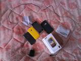 Samsung galaxy mini 2, 4GB, Negru, Neblocat