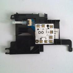 Distribuitor wireless Dell Latitude E4300 Lenovo