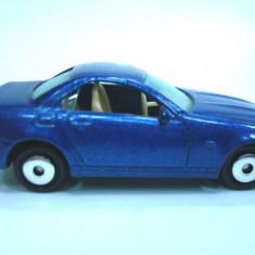 MAISTO -SCARA 1/64 -MERCEDES - ++2501 LICITATII !! - Macheta auto