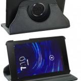 Husa Asus Google Nexus 7 2013 Gen 2 - Husa Tableta Asus, 7 inch