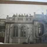 Fotografii militare - cu /sau fara militari - Fotografie veche