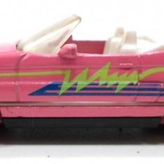 MATCHBOX-MACAO -SCARA 1/64- CADILLAC ALANTE - ++2501 LICITATII !! - Macheta auto