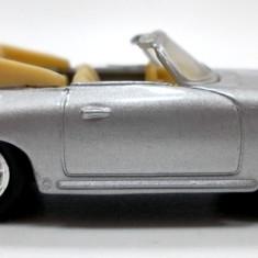 WELLY -SCARA 1/64 -PORSCHE - ++2501 LICITATII !! - Macheta auto Maisto