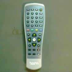 Telecomanda Dolce / Boom TV