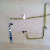 webcam cu cablu Hp Dv 6000