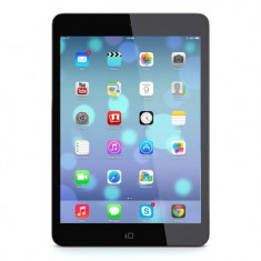 Vand iPad Mini Retina 32GB WI-FI + 4G gri - Tableta iPad Mini Retina Display Apple