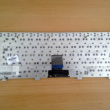 Tastatura  Hp Dv 2000