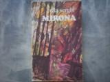 CELLA SERGHI - MIRONA C4