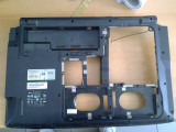 Carcasa inferioara Bottomcase  Acer Aspire 8920G   B1