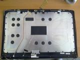 Capac display Acer Aspire 8920G   B1