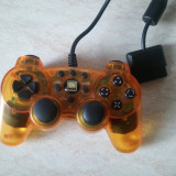 Gamepad controller playstation 2 ....defect