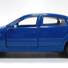 SIKU-SCARA 1/58- AUDI A6- ++2501 LICITATII !! - Macheta auto