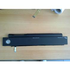 Hingecover cu buton de pornire Acer Aspire 8920G B1