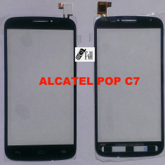 TOUCHSCREEN ALCATEL ONE TOUCH POP C7 - Display LCD