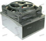 Ventilator procesor (CPU cooler) - 118082