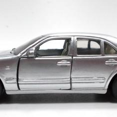 SIKU-SCARA 1/58-MERCEDES - ++2501 LICITATII !! - Macheta auto