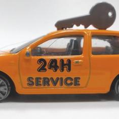 SIKU-SCARA  1/58-VW - ++2501 LICITATII !!