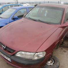 Vand piese auto din dezmembrari - Dezmembrari Opel