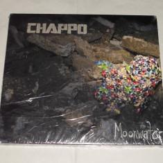Vand cd sigilat CHAPPO-Moonwater