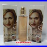TESTER FIOLA DAMA LANCOME TRESOR - 40ML - Parfum femeie Lancome, Altul