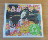 James Brown - Out Of Sight - The Very Best James Brown Digipack, CD, universal records