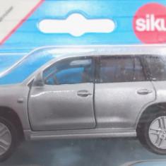 SIKU-SCARA 1/58- TOYOTA LAND CRUISER - ++2501 LICITATII !! - Macheta auto