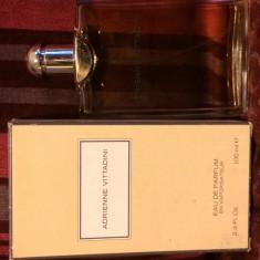Apa de parfum Adrienne Vittadini, 100 ml - Parfum femeie, 50 ml