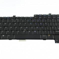 Tastatura laptop Dell Latitude D505, 01M737, KFRMB2, CN-01M737-70070-497-5141