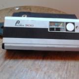 Fujica Pocket 300